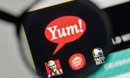 Yum Brands To Acquire Habit Restaurants