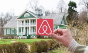 Airbnb Supports EU Digital Regulator