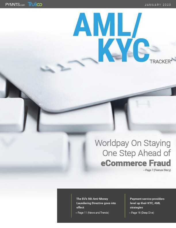 https://securecdn.pymnts.com/wp-content/uploads/2020/01/aml-kyc-tracker.jpg