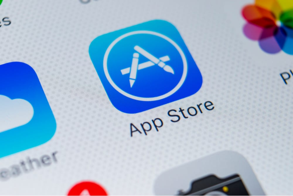App Store Generated About $50M In 2019 Revenue