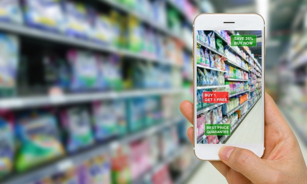 Innovative DTC Models And Technologies In Retail