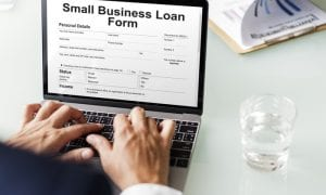 barclays, british business bank, UK, loans, cashback, small business, SMBs, SMEs, term loans, B2B