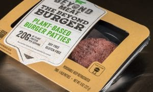 beyond-meat-beyond-burger-lawsuit