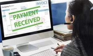 Accelerating AR Starts With The Invoice