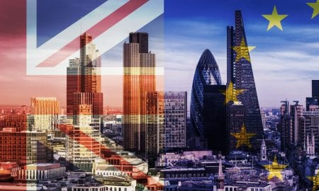 Brexit And The FinTech Hub Hubbub