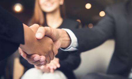 AR-AP Connectivity Drives Buyer-Supplier Collab