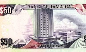 central-bank-of-jamaica-pfmis