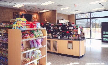 convenience-stores-food-wawa-sheetz