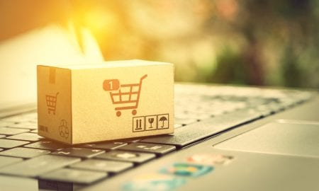 How DTC Retail Is Gaining More Commerce Power