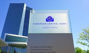 ecb-mergers-banks-regulator-eu