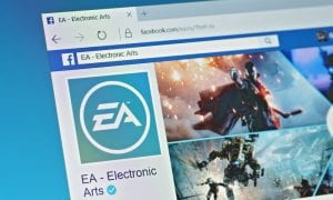 EA To Focus On Subscriptions, Services In 2020