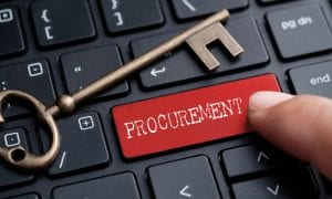 Basware Revamps eProcurement Interface