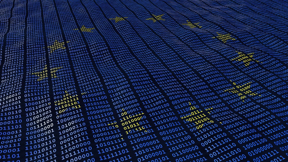 European Regs Expand Scrutiny On Data Practices
