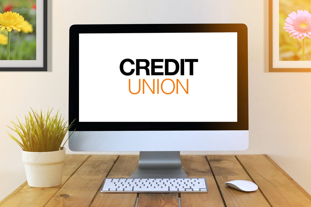 How Credit Unions Can Win The New Decade