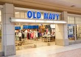 Gap To Keep Old Navy In-House