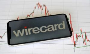 german, fintech, wirecard, fraud, accounting, Singapore, police, allegations, news