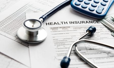 healthcare billing