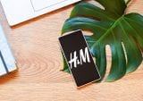 H&M Customers Can Buy Now, Pay Later With Klarna