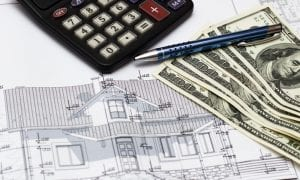 Home Improvement Spending Expected To Rebound In Q4