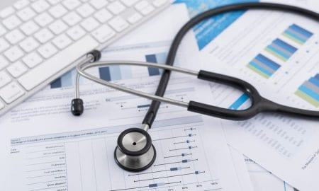Microsoft is trying to make sure patient data is open and transparent.