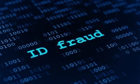Fraud Decisioning Adapts To Shifting Conditions