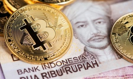 Indonesia To Implement Flat Rates For eWallets