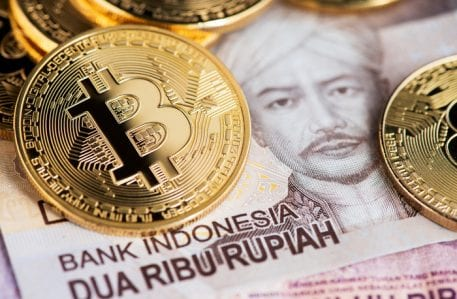 Indonesia Likely To Implement Flat Rates For Digital Wallet Payments