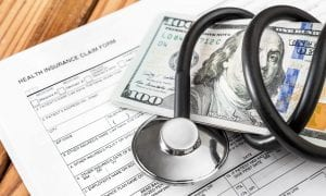 healthcare reimbursement
