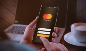 Mastercard Launches AR App To Highlight Benefits