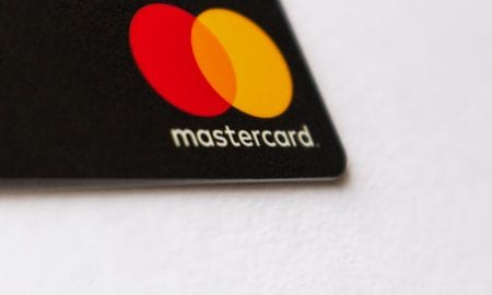 Mastercard Propels Cardlay's Solution Across EU