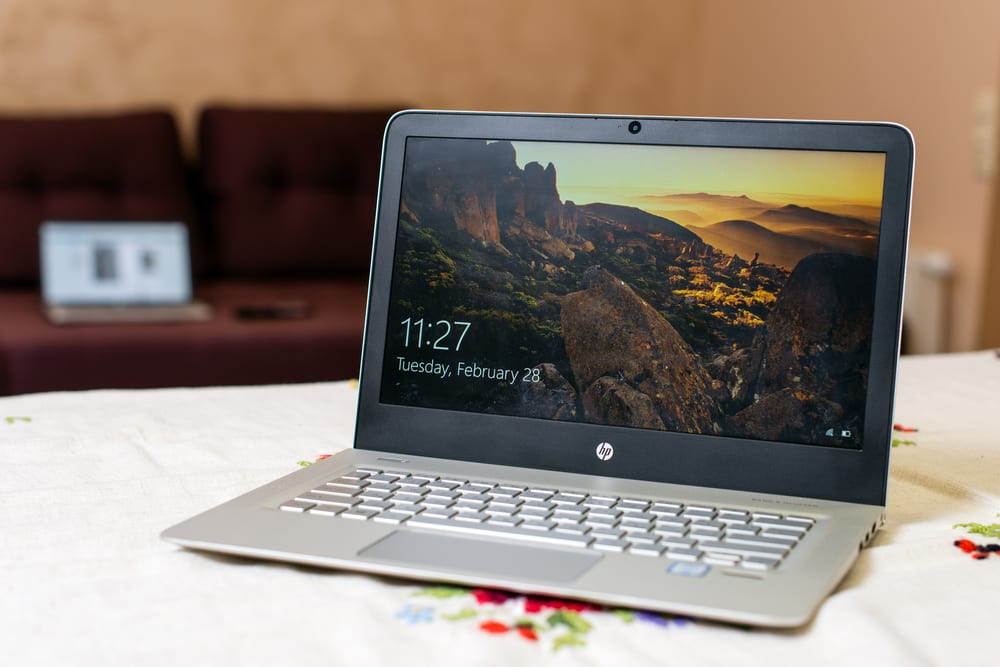 PC Market Notches First Year Of Growth In Years