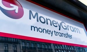 MoneyGram Teams With LuLu Money