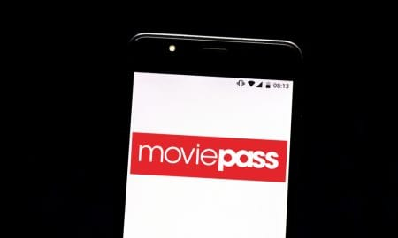 Big Fizzle: MoviePass Passes Away