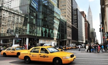 new york city, taxi drivers, medallions loans, bailout, ride-sharing, Uber, Lyft, news