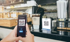 NYC Council Bans Cashless Food And Retail Stores