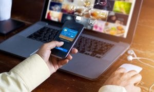 Trust, Speed Are New Path To Omnichannel Retail