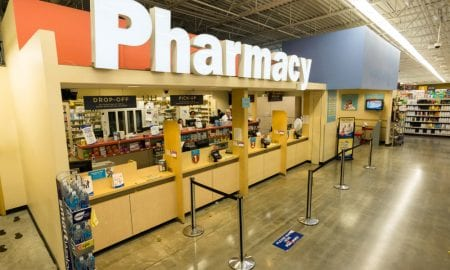 pharmacy-grocery-store