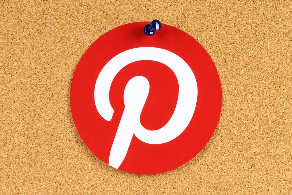 Pinterest Lets Consumers Virtually Try Lipstick