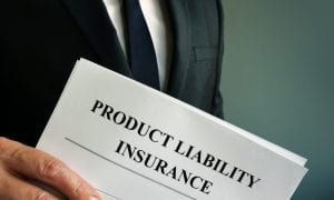 Retail Insurance: Driving Sales With Trust