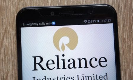 Reliance Jio has started a UPI program