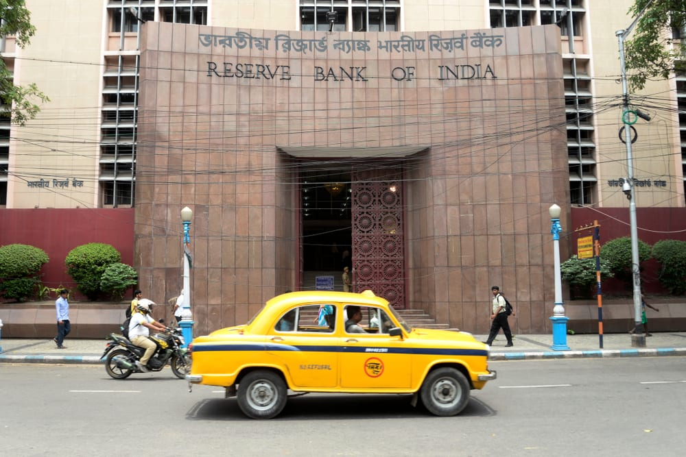 India's Account Aggregators – And Open Banking