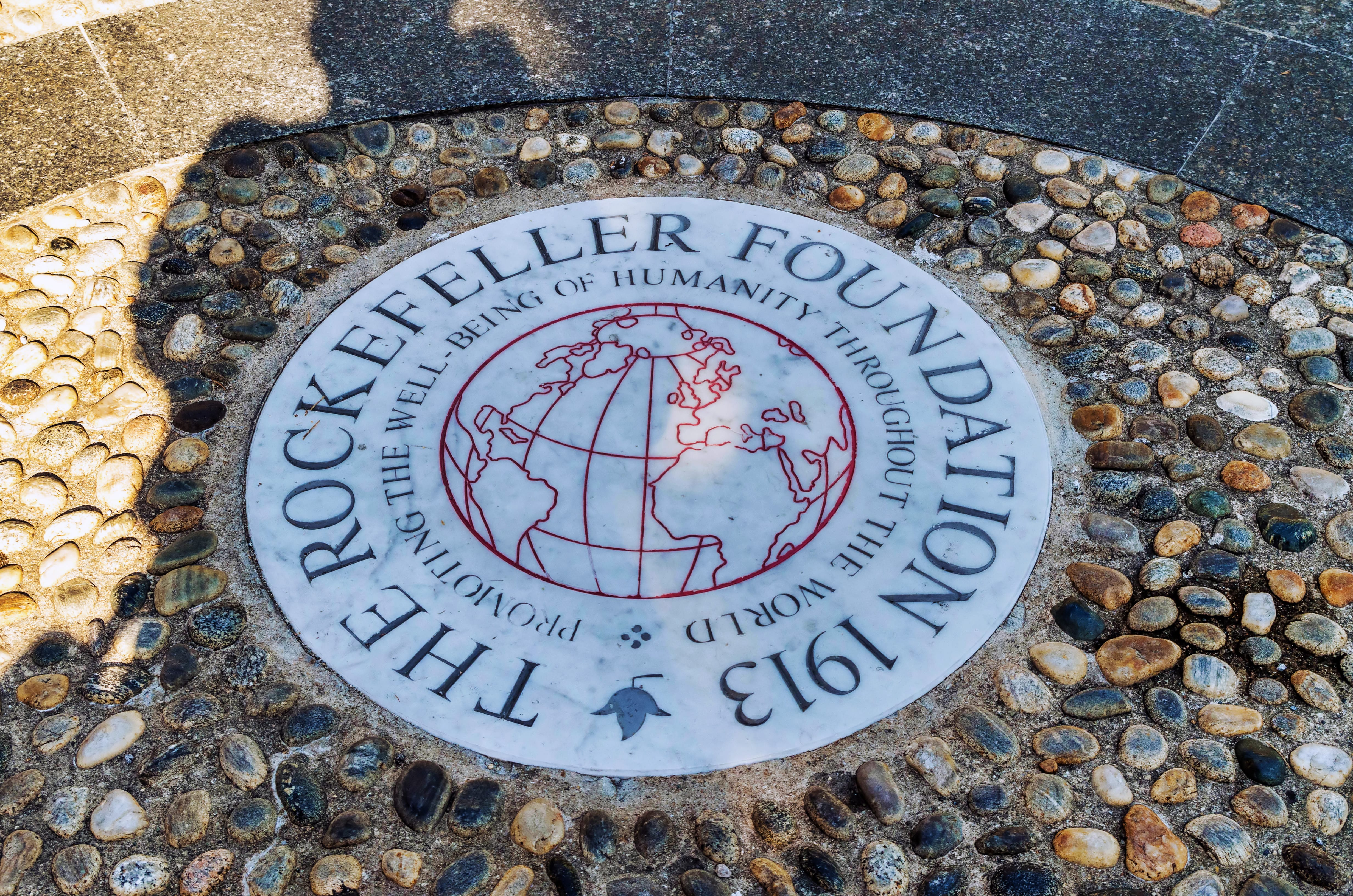 rockefeller-foundation-mastercard-data-science