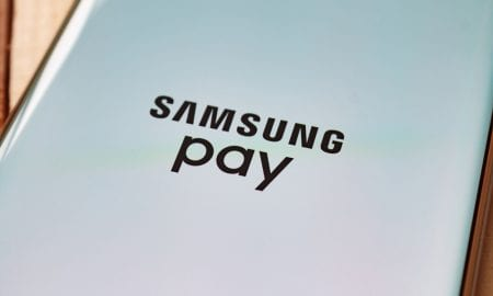 Travelex Attack Forces Shutdown Of Samsung Pay's Cross-Border Transfers