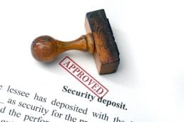 security-deposit-renters