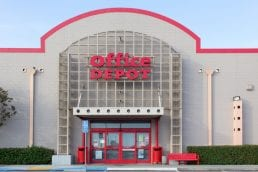 Retail Pulse: Shipt Teams With Office Depot