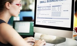 Why SMBs Are Dissatisfied With Online Lenders