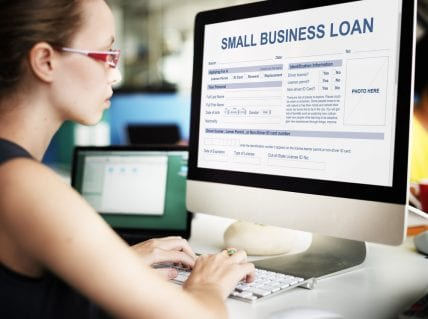 Why Two-Thirds Of SMBs Find Themselves Dissatisfied With Online Lenders