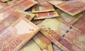 South Africa Lowers Check Limits To Promote B2B ePayments