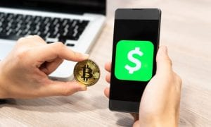 Square will allow users to pay and receive in any currency.