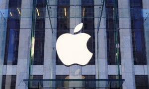 Delay Expected For Faster Apple 5G iPhones